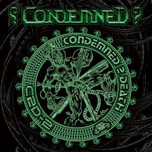 Condemned 2 Death