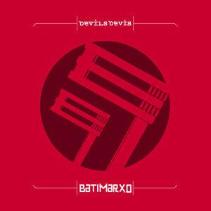 Batimarxo (feat. Devilsdevis)