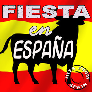 Fiesta en España