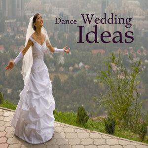 Dance Wedding Music: Wedding Music Ideas