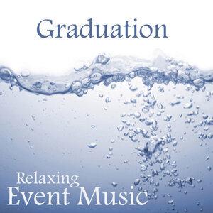 Graduation: Relaxing Instrumental Music: Event Music