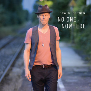 No One, Nowhere