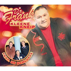 Kleene Kneip