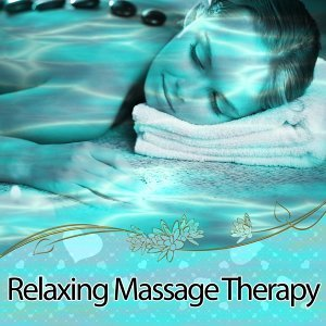 Relaxing Massage Therapy – New Age Sounds of Tibet for Relax, Background Music for Massage, Wellness, Spa