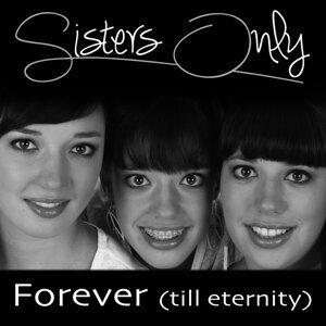 Forever [Till Eternity]
