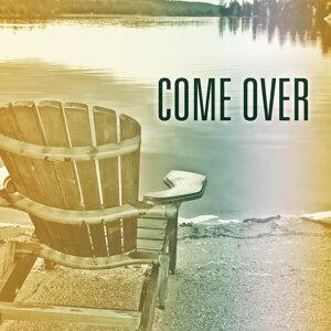 Come Over - Single