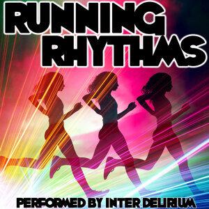 Running Rhythms!