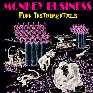 Funk Instrumentals