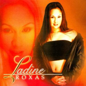 Ladine Roxas