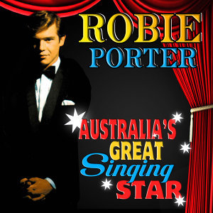 Australia's Great Singing Star