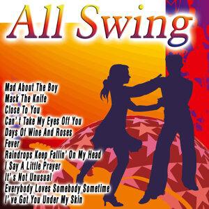 All Swing
