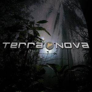 Terra Nova (Themes From TV Series)