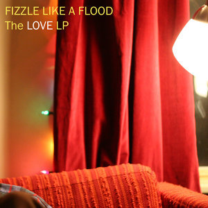 The Love LP