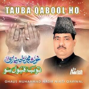 Tauba Qabool Ho