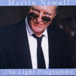 The Light Programme