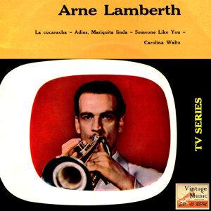 Vintage Jazz No. 152 - EP: La Cucaracha
