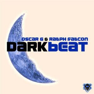 Dark Beat (Addicted 2 Drums)