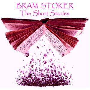 Bram Stoker - The Short Stories
