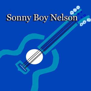 Sonny Boy Nelson