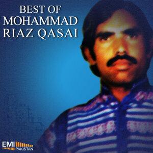 Mohammad Riaz Qasai