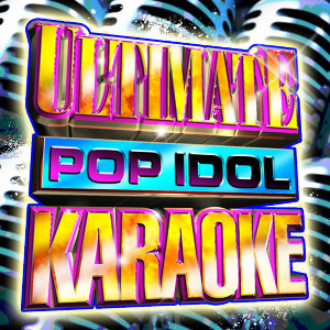Ultimate Pop Idol Karaoke