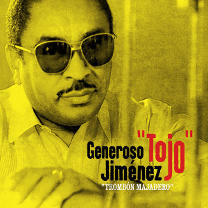 Trombón Majadero (Bonus Track Version)
