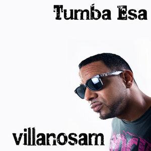 Tumba Esa- Single