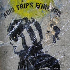 Acid Trips Forever