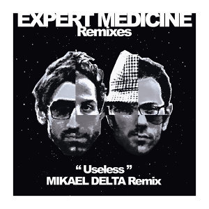 Useless (Mikael Delta Remix)