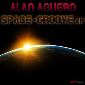 Space + Groove