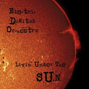 Livin' Under The Sun