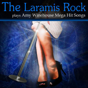 The Laramis Rock Plays Amy Winehouse Mega Hit Songs