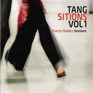 Tang Sitions Vol1