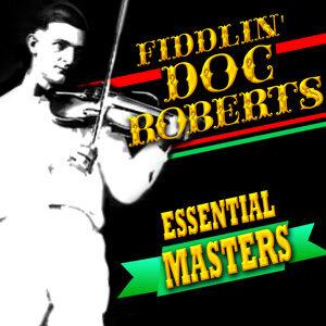 Essential Masters