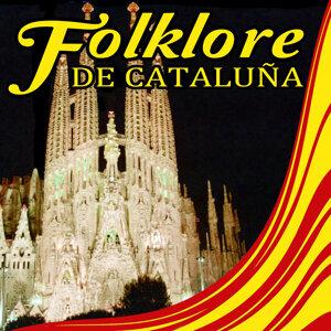 Folklore De Cataluña