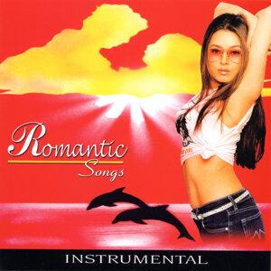 Romantic Songs (Instrumental)