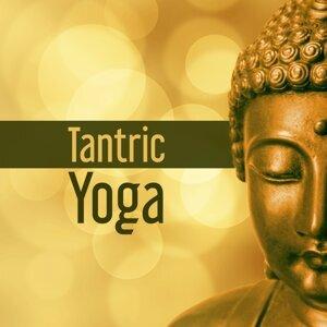 Tantric Yoga – Relaxing Music, Yoga Practice, Trantra, Pilates, Deep Meditation