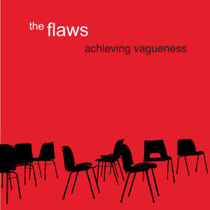 Achieving Vagueness