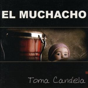 Toma Candela
