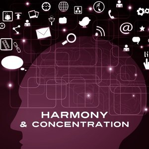 Harmony & Concentration – Music for Study, Classical Songs for Better Memory, Deep Focus, Mozart, Bach, Betthoven