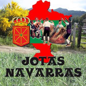 Jotas Y Musica Tradicional De Navarra