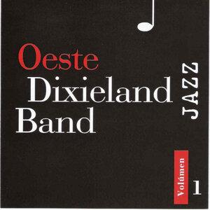 Oeste Dixieland Band Vol. 1