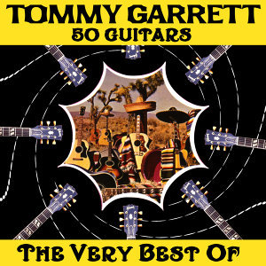 50 Guitars - The Very Best Of