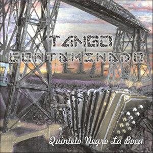 Tango Contaminado