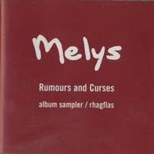 Rumours and Curses