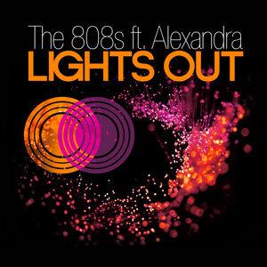 Lights Out (remixes)