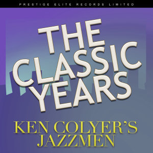 The Classic Years