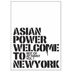 Welcomce to New York