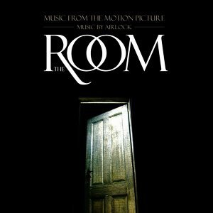 The Room - Music from the Motion Picture