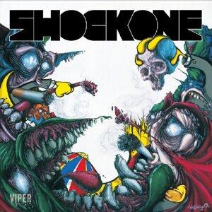 ShockOne EP